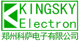 KingSky Electronics Co., Ltd.